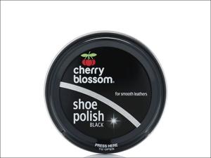 Cherry Blossom Shoe Polish Cherry Blossom Shoe Polish Neutral