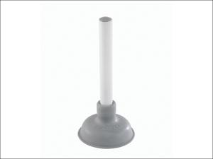 Croydex Sink/ Toilet Plunger Sink Plunger Medium DK365131