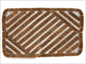 Dandy Scraper Mat Bradfield Ladder Scraper 60 x 40cm
