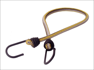 Dencon Luggage Straps Elastic Strap 24in/60cm A24/206