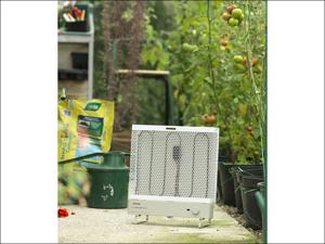 Dimplex Convector Heater Multi-Purpose Frostwatcher Heater 1000W MPH1000
