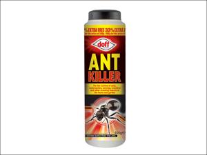 Doff Ant Killer Ant Killer 300g +33% Extra (400g)