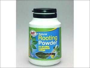 Doff Rooting Powder Rooting Powder 75g