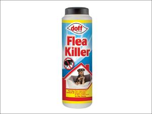 Doff Flea Powder Flea Killer Powder 240g
