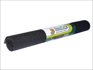Duck Anti Slip Tape Stay Put Liner 50cm x 1.8m 283934