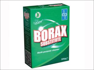 Dri Pak Ltd Multi Purpose Cleaner Borax Substitue 500g