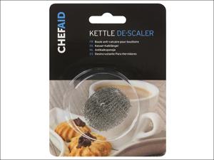 Chef Aid Kettle Descaler Donut Kettle Descaler 10E00020