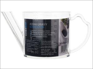 Chef Aid Gravy Separator Gravy Separator 10E00197