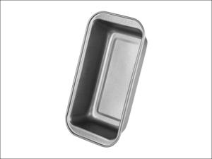 Chef Aid Loaf Tin Non-Stick 2Lb Loaf Pan 21x11x6cm 10E10307