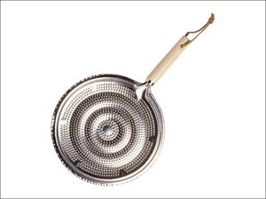 Chef Aid Stove Mat Heat Diffuser 10E00211