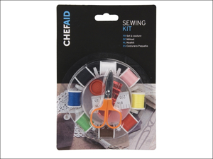 Chef Aid Sewing Kit Sewing Susan 10E00851