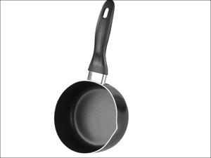 Chef Aid Milkpan Non-Stick Milk Pan 14cm 10E11060