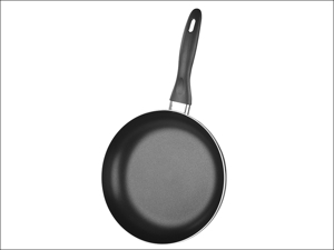 Chef Aid Frying Pan Non-Stick Frying Pan Etched Base 24cm 10E11062