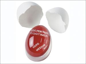 Eddingtons Egg Timer Egg Perfect Egg Timer 12ET1