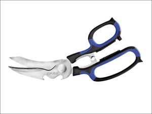 Eddingtons Kitchen Scissors Pro Sharp Scissors 5 In 1 51511