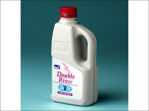 Elsan Sanitary Rinse Double Rinse 1L DRIN01