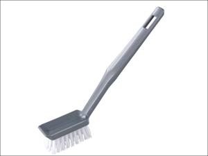 Elliott Washing Up Brush Dish Wash Brush Assorted 10F30191