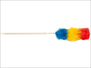 Elliott Feather Duster Feather Duster Extend Handle 10F30201