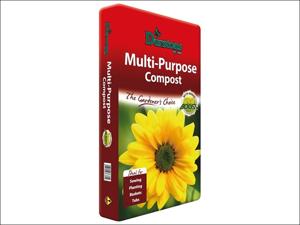 Durstons Multi Purpose Compost Multi Purpose Compost 50L