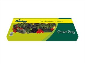 Durstons Growbag Grow Bag