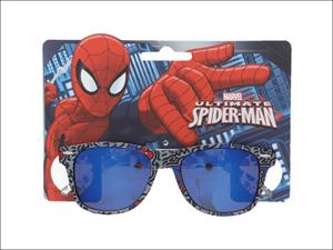 Disney Childrens Sunglasses Sunglasses Boys Spiderman 183290