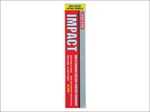 Evo-stik Contact Adhesive Impact Contact Adhesive 65g Boxed