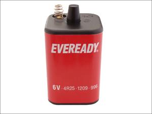 Energizer Standard Batteries Battery 6V x 1 S4682 PJ996