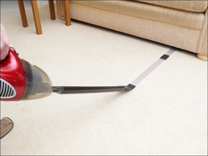 Ewbank Vacuum Cleaner Under Bed Extension Vac Kit For Chilli 3