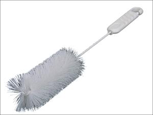 Dexam Bottle Brush Bottle Brush 34cm 17840949