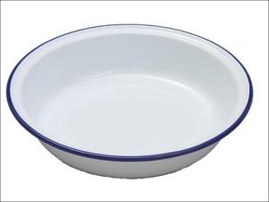 Falcon Pie Dish Pie Dish Round 16cm 46516
