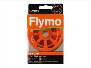 Flymo Strimmer Spares Trimmer Line (Flymo19) HP-203
