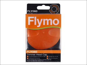 Flymo Strimmer Spares Spool Cover (Flymo60) HP-259