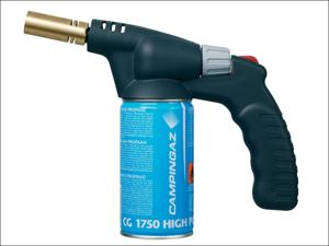 Campingaz Blow Lamp Handy Auto Blowlamp 202975