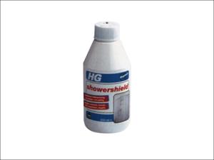 HG Shower Cleaner Showershield 250ml
