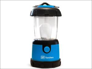 Active Camping Lantern Cree Camping Lantern + Dimmer 115 Lumens A55973