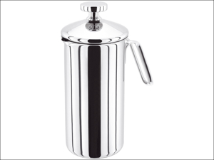 Judge Complete Cafetiere Single Wall Cafetiere 4 Cup JA94