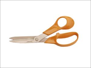 Kitchen Devil - Fiskars Kitchen Scissors Fisk.9874033 Kitchen Scissors Right handed 1000819