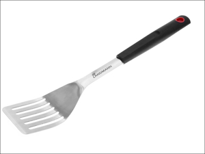 Landmann Barbecue Tools Deluxe BBQ Turner 13210