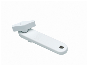 Culinare Can Opener Culinare Lift-off Can Opener C10007