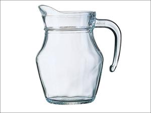 Luminarc Milk/ Water Jug French Jug 0.5L A36341