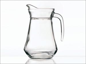 Luminarc Milk/ Water Jug French Jug 1L A36358
