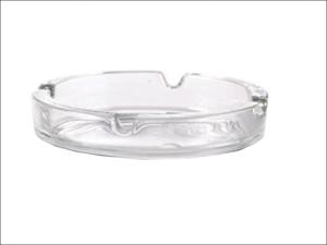 Luminarc Ashtray Stack Ashtray Clear 10.5cm A14262