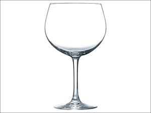 Luminarc Mixer/ Whisky Glass Gin Goblet 70cl x 6 AL4046