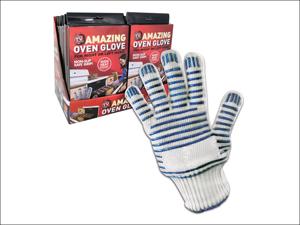 Benross Oven Glove Amazing Oven Glove 91490