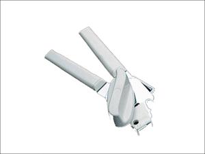 Metaltex Can Opener Magnetic Can Opener 250300