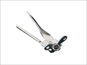 Metaltex Can Opener Can Opener 250310