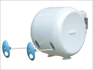 Minky Retractable Clothes Line Retractable Reel Washing Line 30m VT21200100