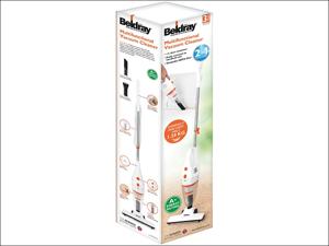 Beldray Vacuum Cleaner 2 In 1 Stick Vacuum BEL0770