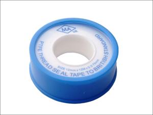 Basics PTFE Tape PTFE Tape 7896