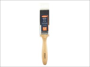 Lynwood Paintbrush Lynpro Paintbrush 1 1/2in BR914
